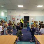 zdjęcie dzieci zajęcia
